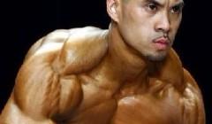 打造肌肉分离度与线条清晰度的高级方法-超多次数训练法