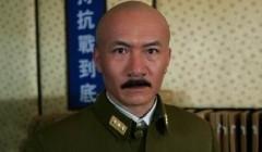 演员傅子明坚持20年的健身之路,非常给力有木有.