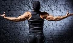 """2年的健身教练经验帮你解答""""瘦人如何"""