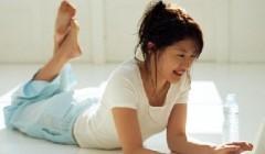 当肌肉拉伤时应该怎么做?善待自己的身体,将得到令人欣喜的回报.
