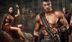 肌肉训练三个月――我的斯巴达克斯肌肉梦
