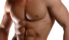 体型消瘦的人怎么健身:怎样改变体质,从瘦变胖.