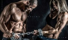 52个健身训练常见问题