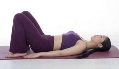 女性练肌肉,能够保养一生的几个重要时期。
