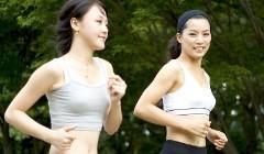 不吃药的增高方法,运动帮你达到180cm让你更强壮。