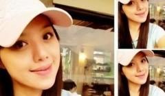 女人不老的秘诀,u乐娱乐youle88让台湾40岁辣妈留住20岁容颜。
