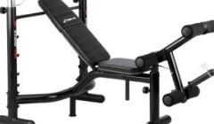 如何选择家庭健身或室内健身器材,主要看这4点。
