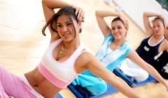 男士练肌肉,蛋白质的补充至关重要。