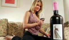 适度饮酒可降低心脏病发病率14-25%