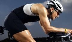 早餐前空腹训练-最快最有效减肥方案