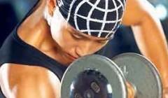 yb亚博体育网页版登录单臂弯举-强化肱二头肌
