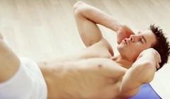 睾丸素对肌肉增长的作用,如何避免睾丸素水平过低?