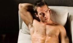 真正的肌肉生长发生在休息期间