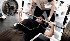 热身运动的三个作用