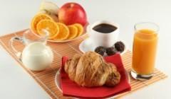 早餐吃什么才营养