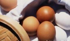 鸡蛋的5种错误吃法
