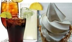 10个最重要的健美营养问题