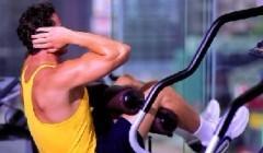 健身运动前后的饮食要注意些什么?