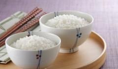 什么是碳水化合物,碳水化合物的作用,哪些食物中含有碳水化合物?