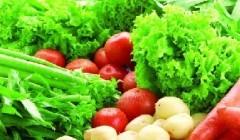 健身后的饮食,健身运动后不宜吃哪些食物?
