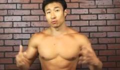 实战型健身教练 教你摆脱瘦弱之饮食篇