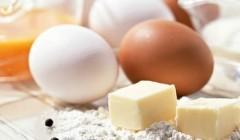 什么是完全蛋白和不完全蛋白,存在于哪些食物中?