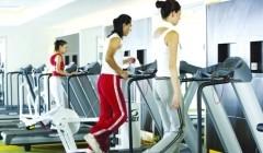 """十一、一定不要忽视""""健身前的热身运动,健身后的拉伸运动"""""""