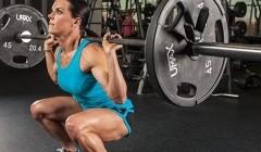 十二、健身运动每次多长时间最好?