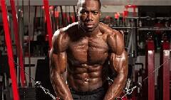 下胸肌锻炼七大策略