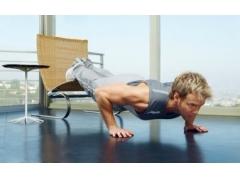 二十四、胸肌训练基础知识,让你快速进入胸肌训练的世界.