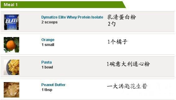 亚博app下载安装饮食