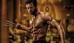 休·杰克曼的肌肉如何练成