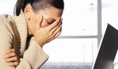 如何消除疲劳之饮食习惯