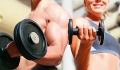 90后瘦弱男生怎么增重