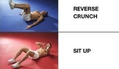 腹肌怎么练最有效