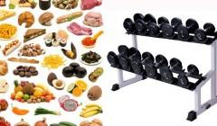 最有效增加体重的方法――魔鬼组合训练