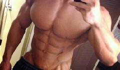 8个腹肌训练提示让你正确锻炼腹肌