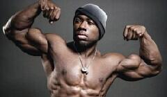 肌肉静力收缩练习或促进肌肉增长?