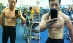 瘦人9个月怎样增重28斤经历