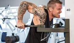 有氧运动会消耗肌肉吗?瘦人增肌需要做有氧吗?