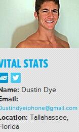 亚博app下载安装亚博体育官网下载ios励志Dustin