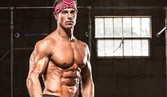 高强度训练法—避免过犹不及的5点忠告