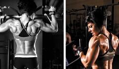 健身训练时呕吐的原因