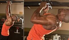 如何做到增加肌肉而不增脂肪?