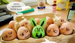 鸡蛋怎么吃才最营养?