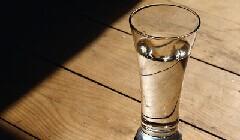 如何给身体补水―9个补水的最佳时机