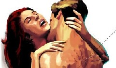 学会这几招―再弱的男人也能威猛起来。