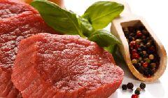 蛋白质摄入三个关键―选对、吃准点、