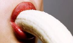 manbetx官网电脑下载中,香蕉为什么这么受欢迎?