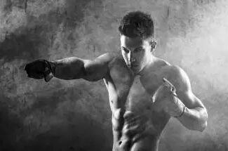 """增肌的十条""""军规"""",健身的你必须理解透彻"""
